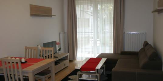VIII. Kisfaludy Str. 18-20. Apartment 605